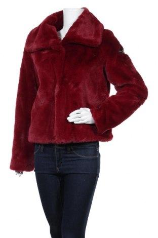 Γυναικείο παλτό Frieda & Freddies, Μέγεθος M, Χρώμα Κόκκινο, Πολυεστέρας, Τιμή 86,85€