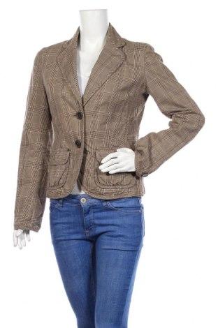 Дамско сако Esprit de Corp, Размер M, Цвят Бежов, Памук, Цена 5,88лв.