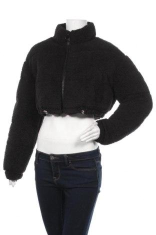 Дамско яке Lola Skye, Размер M, Цвят Черен, Полиестер, Цена 96,00лв.