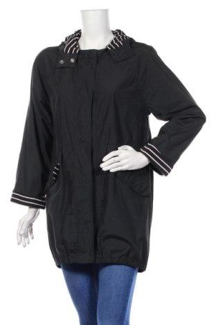 Γυναικείο μπουφάν Penny Black, Μέγεθος XS, Χρώμα Μπλέ, 65% βαμβάκι, 35% πολυαμίδη, Τιμή 21,77€