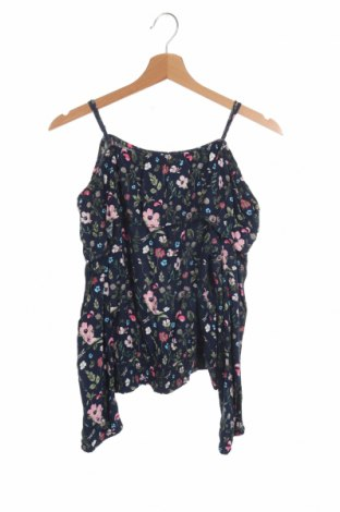 Παιδική μπλούζα H&M, Μέγεθος 14-15y/ 168-170 εκ., Χρώμα Πολύχρωμο, Βισκόζη, Τιμή 7,18€