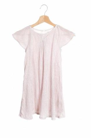 Παιδικό φόρεμα Gap Baby, Μέγεθος 3-4y/ 104-110 εκ., Χρώμα  Μπέζ, Πολυεστέρας, Τιμή 16,60€