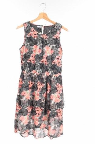 Παιδικό φόρεμα Lemon Beret, Μέγεθος 15-18y/ 170-176 εκ., Χρώμα Πολύχρωμο, Πολυεστέρας, Τιμή 10,97€