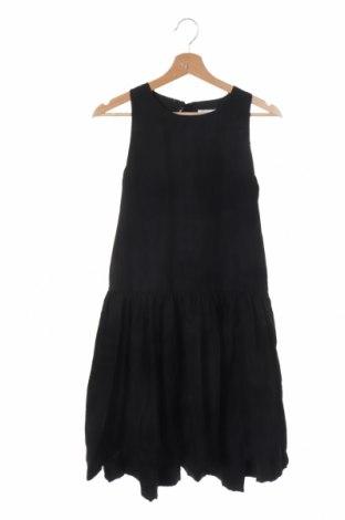 Παιδικό φόρεμα Molo, Μέγεθος 15-18y/ 170-176 εκ., Χρώμα Μαύρο, 100% πολυεστέρας, Τιμή 14,44€