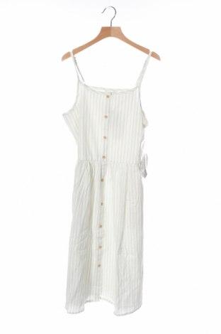 Παιδικό φόρεμα Name It, Μέγεθος 12-13y/ 158-164 εκ., Χρώμα Πολύχρωμο, 99% βαμβάκι, 1% ελαστάνη, Τιμή 9,31€