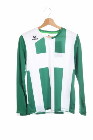 Παιδική μπλούζα αθλητική Erima, Μέγεθος 12-13y/ 158-164 εκ., Χρώμα Λευκό, Πολυεστέρας, Τιμή 5,10€