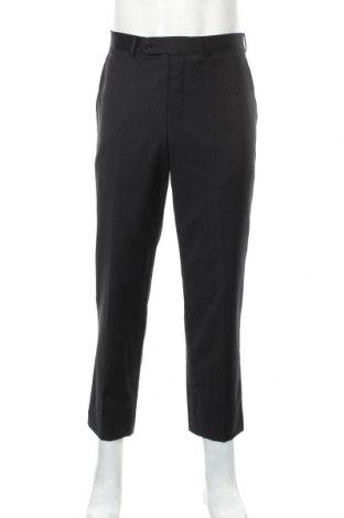 Ανδρικό παντελόνι Joseph Abboud, Μέγεθος M, Χρώμα Γκρί, Τιμή 3,27€