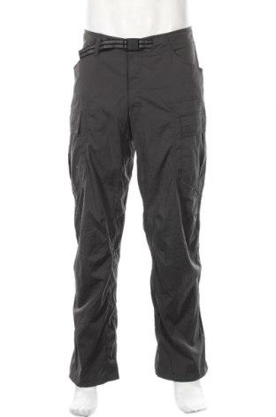 Мъжки панталон Kathmandu, Размер S, Цвят Зелен, 94% полиамид, 6% еластан, Цена 8,40лв.