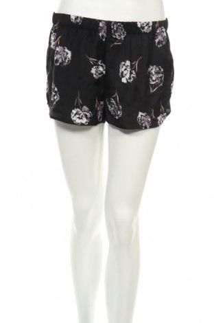Пижама Anna Field, Размер S, Цвят Черен, Полиестер, Цена 14,50лв.