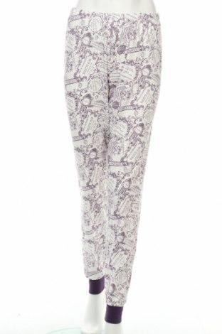 Пижама Calida, Размер XS, Цвят Бял, Цена 24,05лв.