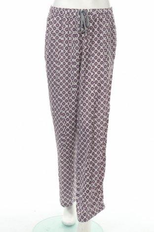 Пижама DKNY, Размер L, Цвят Многоцветен, Полиестер, Цена 63,70лв.