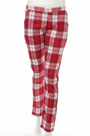 Пижама Etam, Размер S, Цвят Многоцветен, Памук, Цена 32,16лв.