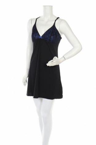 Пижама Pour Moi, Размер XL, Цвят Черен, 82% полиамид, 18% еластан, Цена 32,00лв.