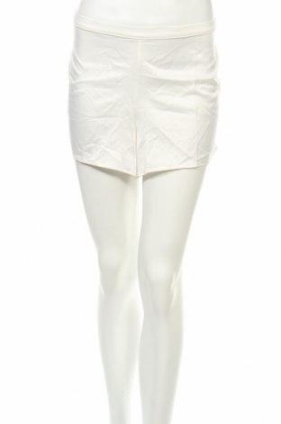 Пижама Ralph Lauren, Размер L, Цвят Бял, Полиестер, Цена 37,41лв.
