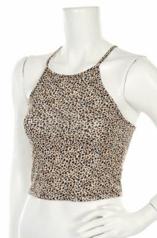 Пижама Twintip, Размер S, Цвят Многоцветен, 95% полиестер, 5% еластан, Цена 9,80лв.