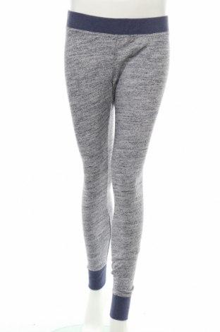 Пижама Ugg Australia, Размер M, Цвят Сив, 54% памук, 33% полиестер, 13% вискоза, Цена 61,11лв.
