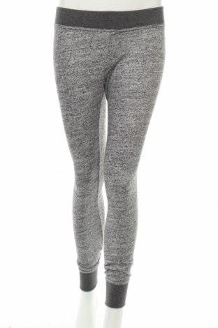 Пижама Ugg Australia, Размер S, Цвят Сив, 54% памук, 33% полиестер, 13% вискоза, Цена 61,11лв.