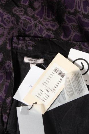 Φούστα Noa Noa, Μέγεθος L, Χρώμα Πολύχρωμο, 100% βισκόζη, Τιμή 14,57€