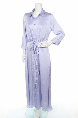 Φόρεμα Banana Republic, Μέγεθος XL, Χρώμα Μπλέ, Πολυεστέρας, Τιμή 41,29€