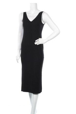 Φόρεμα Banana Republic, Μέγεθος XS, Χρώμα Μαύρο, 86% βισκόζη, 14% ελαστάνη, Τιμή 36,08€