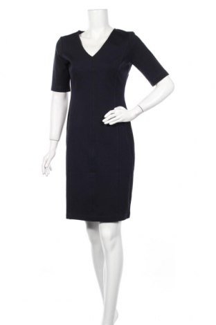 Φόρεμα Expresso, Μέγεθος S, Χρώμα Μπλέ, 70% πολυαμίδη, 27% βισκόζη, 3% ελαστάνη, Τιμή 11,75€