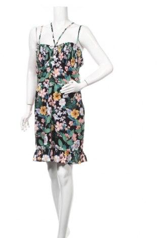 Φόρεμα Fashion Union, Μέγεθος XL, Χρώμα Πολύχρωμο, Πολυεστέρας, Τιμή 10,18€