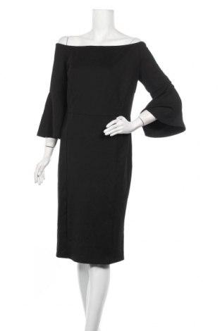 Φόρεμα Glamorous, Μέγεθος XL, Χρώμα Μαύρο, Πολυεστέρας, Τιμή 26,91€