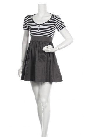 Φόρεμα Killah, Μέγεθος S, Χρώμα Πολύχρωμο, 98% βαμβάκι, 2% ελαστάνη, Τιμή 36,52€