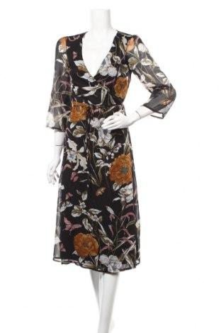 Φόρεμα Kiomi, Μέγεθος S, Χρώμα Πολύχρωμο, Πολυεστέρας, Τιμή 13,32€