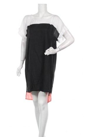 Φόρεμα Maui Wowie, Μέγεθος M, Χρώμα Μαύρο, Μοντάλ, Τιμή 19,49€