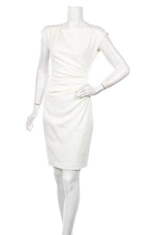 Φόρεμα Tiger Of Sweden, Μέγεθος S, Χρώμα Λευκό, 70% βισκόζη, 25% πολυαμίδη, 5% ελαστάνη, Τιμή 36,42€