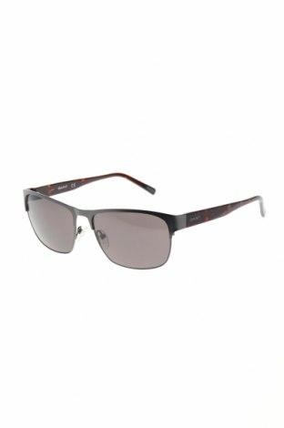 Γυαλιά ηλίου Gant, Χρώμα Καφέ, Τιμή 52,73€