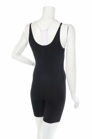 Стягащо бельо Spanx by Sara Blakely, Размер XL, Цвят Черен, 57% еластан, 43% полиамид, Цена 40,95лв.