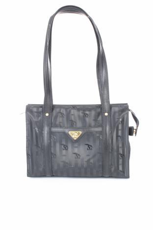 Дамска чанта Mollerus #2333197