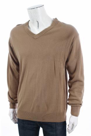 Пуловер поло доставка