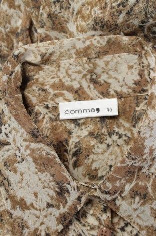 Γυναικείο πουκάμισο Comma,