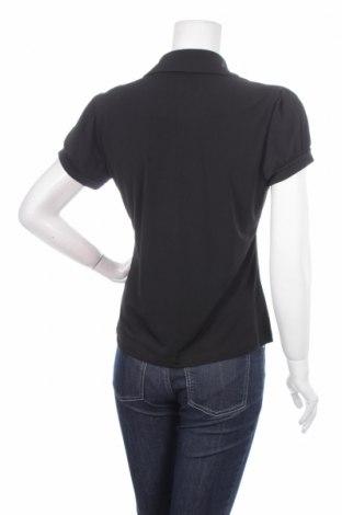 Γυναικείο πουκάμισο Van Heusen