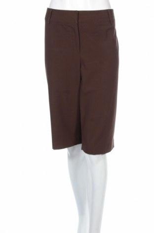 Pantaloni scurți de femei Apt.9