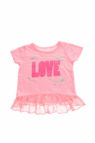 Детска блуза Garanimals