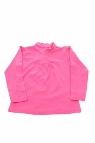 Dziecięca bluzka Idexe