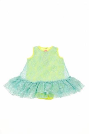 Rochie de copii Baby Starters