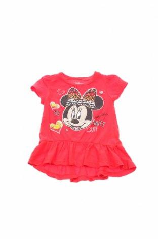 Детска туника Disney