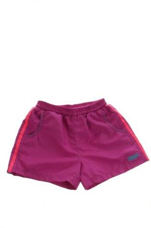 Pantaloni scurți de copii Lonsdale