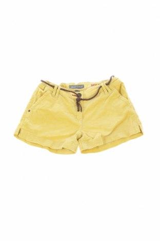 Детски къс панталон Marc O'polo