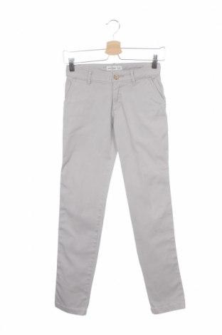 Детски панталон Abercrombie Kids