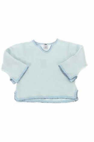 Детски пуловер Hema