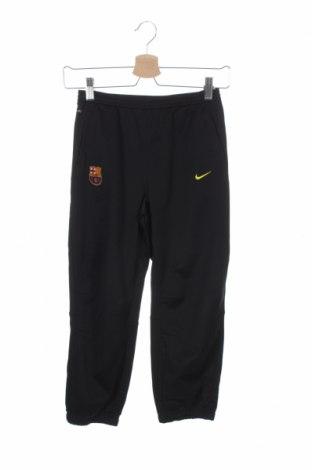 Dziecięce sportowe spodnie Nike