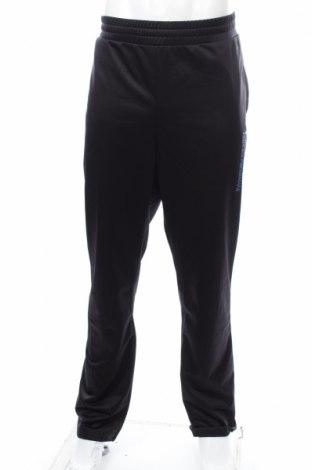 Pantaloni trening de bărbați Emporio Armani