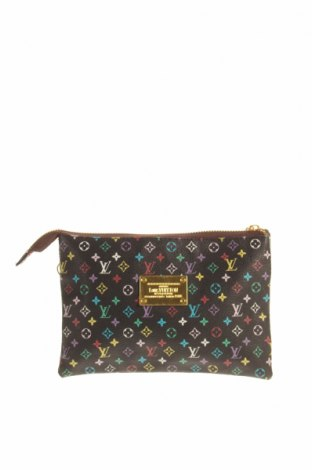 f5d8019889 Kozmetická taška Louis Vuitton - za výhodnú cenu na Remix -  4890675