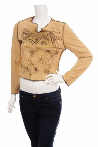 Дамска блуза Adilisk